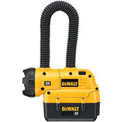 DeWALT® DC509 36V Cordless Li-Ion Floodlight (Tool Only)