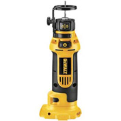 DeWALT® DC550B 18V Cordless Cut-Out Tool (Tool Only)