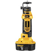 DeWALT® DC550KA 18V Cordless XRP™ Cut-Out Tool