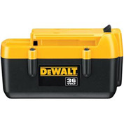 DeWALT® DCB361 36V Battery Pack