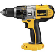 "DeWALT® DCD950B 1/2"" (13mm) 18V XRP™ Hammerdrill/Drill/Driver (Tool Only)"