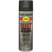 Rust-Oleum High Performance V2100 System Rust Reformer Aerosol, 15 oz. - 215634 - Pkg Qty 6