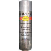 Rust-Oleum High Performance V2100 Rust Preventive Enamel Aerosol, Silver Alum, 14 oz. - V2115838 - Pkg Qty 6