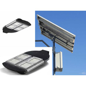 Sun-In-One™ 11224SP Solar Street Lighting Kit