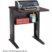 Safco® 1934 Reversible Top Fax/Printer Stand
