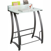 Safco® 1941TG Xpressions Stand-Up Workstation