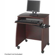 Picco™ Duo Workstation