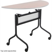 Safco® Base for 48W Impromptu® Table