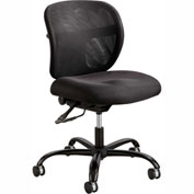 Vue™ Big And Tall Mesh Task Chair