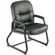 Safco® Serenity™ Guest Chair