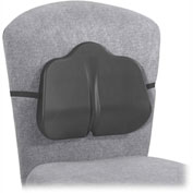 Therasoft Low Profile Backrest (Qty. 5)