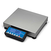 Brecknell PS-USB Portable Shipping Scale 30 Lb. Capacity x 0.01 Lb. Readability Legal for Trade