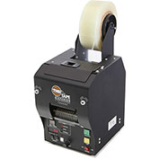 """START International Heavy-Duty Electronic Tape Dispenser For Protective Films TDA080-NM 3-1/8"""" W"""
