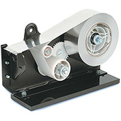 "START International Universal Liner Remover Accessory For Zcm Series Tape Dispensers 6"" Roll Dia."