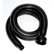 "Craftsman Wet/Dry Vac Hose Replacement Kit 6' x 1-1/4"" Dia. - 009-38762"