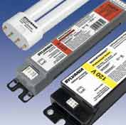Sylvania 50370 QTP 3X40TT5/277 PSN B 40W TT5 Programmed Parid Start-Normal Ballast Factor-<10 THD