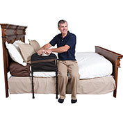 Stander™ 5800 Stable Bed Rail with Legs