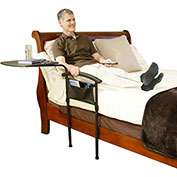 Stander™ 5900 Independence Bed Table