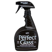 The Hope Company 32PG12 Perfect Glass 32oz