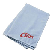 Butler Home Products 443275 Mr Clean Microfiber Cloth for Wood Finishes
