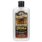 Parker & Bailey 560669 Furniture Cream 16oz