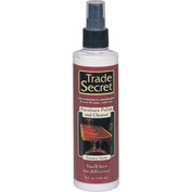 DFP 686231 Trade Secret Furniture Polish 8oz country