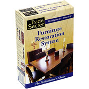 DFP 686281 Furniture Restoration System