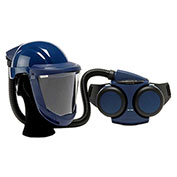 Sundstrom® Safety Powered Air-Purifying Respirator Kit SR 500/580, One-Size-Fits-All, H06-8121