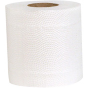 Sellars® 2-Ply Standard Bath Tissue White- 375Ct, 96 Rolls/Case 183220