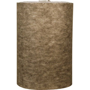 "EverSoak® Heavy-Duty Absorbent Rolls, 42 Gallon Capacity, 28-1/2"" x 75', 1 Roll/Case"