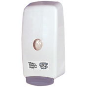 Sellars® Toolbox® Shop Tough Hand Soap™ Dispenser, 1 Dispenser/Case 99917