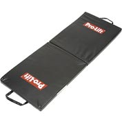 Pro-Lift Foldable Mechanic Pad - C-1000 - Pkg Qty 6