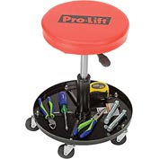 Pro-Lift Pneumatic Chair - C-3001