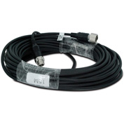 Safety Vision 15 Meter M/F Threaded Cable - SVS-15MMF