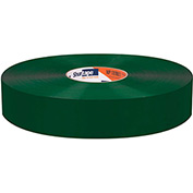Shurtape® Carton Sealing Tape HP200 48mm x 914m 1.9 Mil Green - Pkg Qty 6
