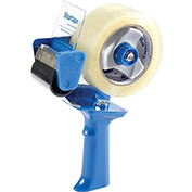 "Shurtape® Standard Pistol Grip Dispenser SD932 2""W Blue"