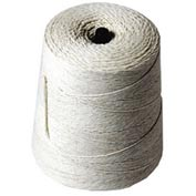San Jamar Butcher's Twine, 30 Ply / Case of 12 BT30