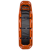 Skylotec Body Rescue Basket Portable Stretcher, SAN-0087-1