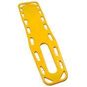 Skylotec Ultra Spine Board, SAN-0280