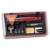 Multi-Function Torch Soldering Iron Heat Tool Kit