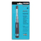Deluxe 2 In 1 2450°F Butane Pencil Torch