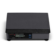 "Avery Weigh-Tronix 7815 Shipping Digital Scale 150lb x 0.05lb 12-1/2"" x 14"" x 4-3/16"""