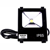 Kalisaya KP-ALED-095, KaliLED 10-Watt Flood Light