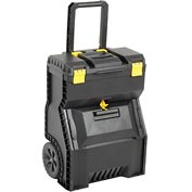 Stanley 018800R 018800r, Mobile Work Center