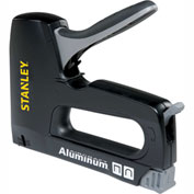 Stanley® CT10X  Heavy-Duty Staple Gun/Cable Tacker