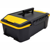 Stanley® STST19950 Click N Connect™ Tool Box