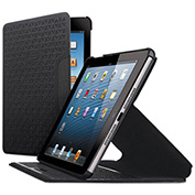 SOLO® Active Tablet Case for iPad mini