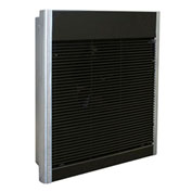 Berko® Architectural Fan-Forced Wall Heater FRC4027F 277/240V 4000/3000W or 2000/1500W