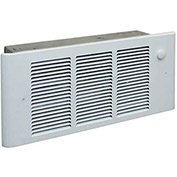 Berko® CLIP-N-FIT®  Fan-Forced Wall Heater GFR2004T2F, 2000W, 240V