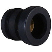 Speco CLB8 8mm Board Camera Lens